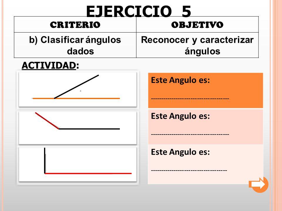 MATERIALES Y RECURSOS DIDÁCTICOS Libros de consulta.