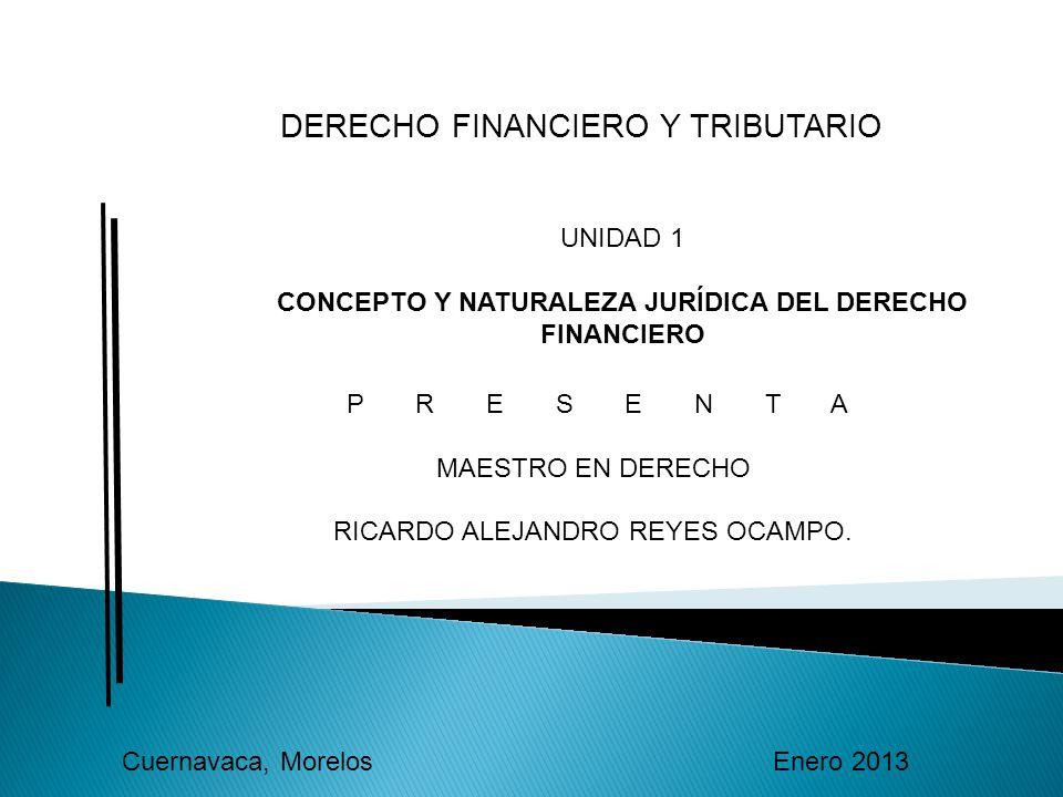 Agravios 1.- Dentro del ejercicio fiscal, mi representada presentó en forma oportuna la declaración anual de personas morales por el ejercicio comprendido del 1o.