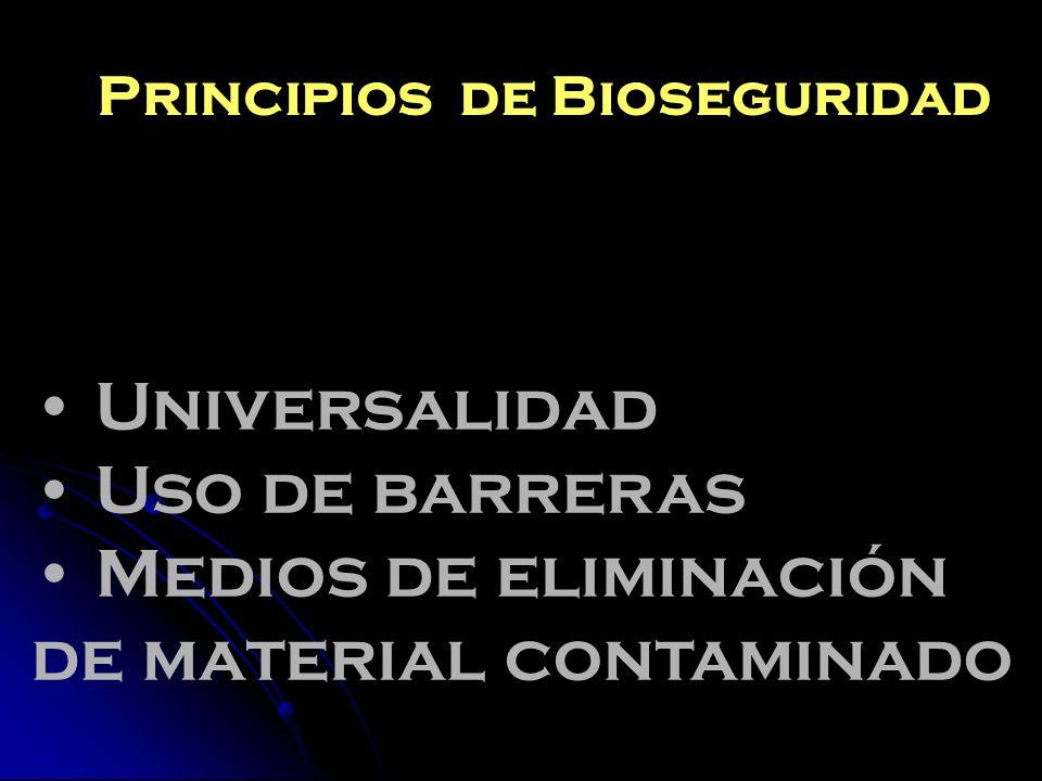Asepsia: Ausencia de microorganismos patógenos (guillen, 1987) Antisepsia: Son el conjunto de procedimientos destinados a combatir los microorganismos que se hallan en la superficie o en el interior de las cosas o los seres vivos.