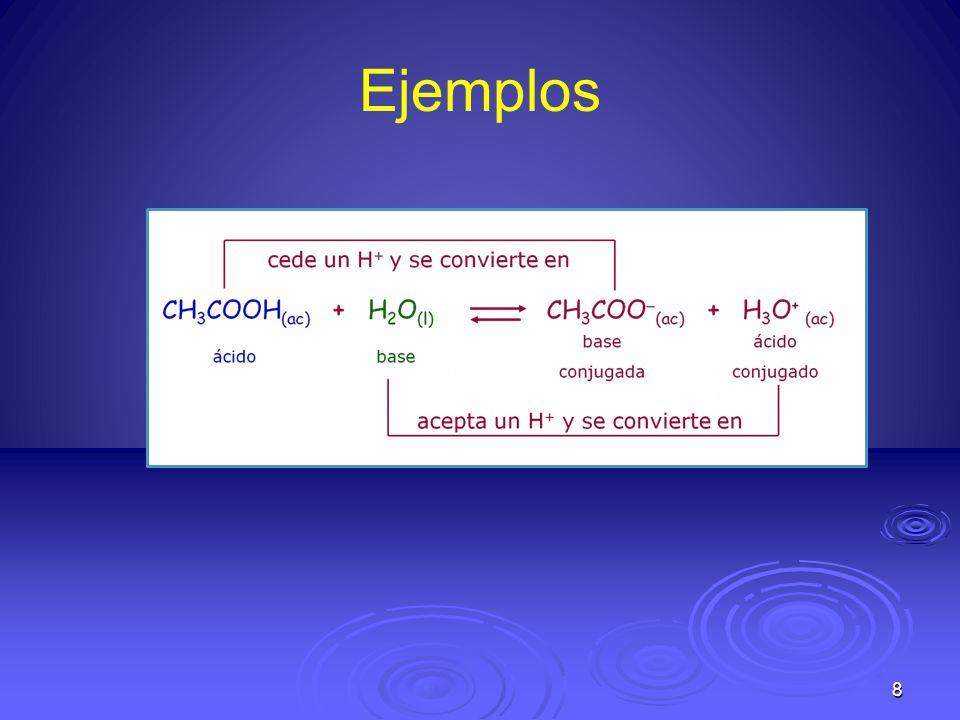 Ejemplos 8