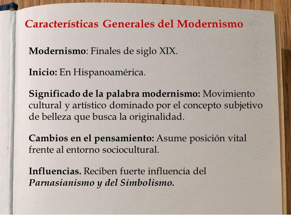 Existencialismo Características: Aparece en 1930.Inicia en Francia Inicia como mov.