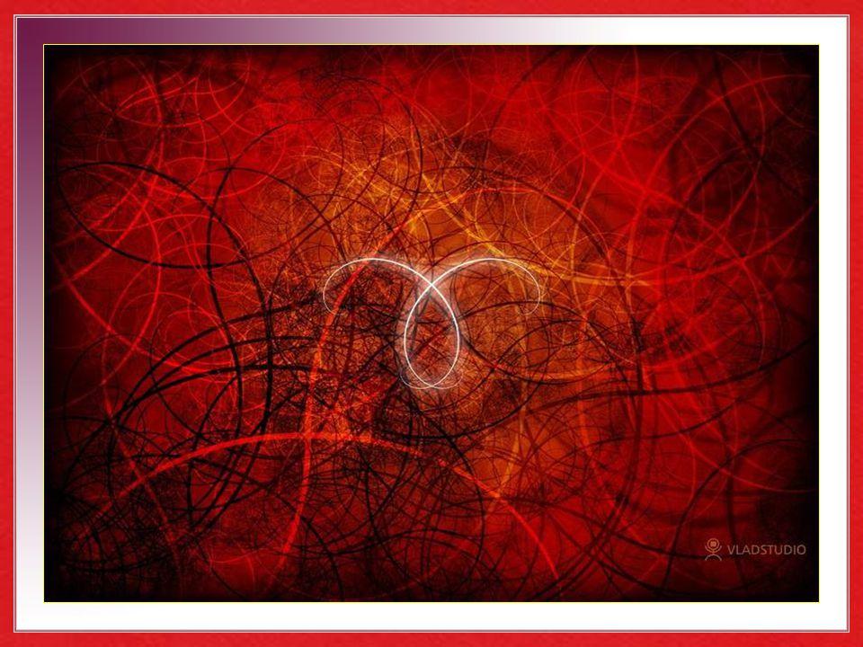 Vita Noble Power Points …que en un abrazo fatal levantaron espumeantes oleadas de rojo festón.
