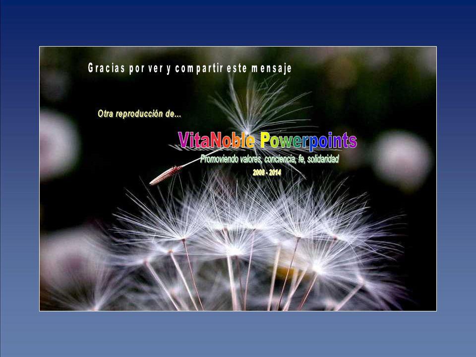 www.vitanoblepowerpoints.net knosos El Univero es un permanente milagro de Creación que acontece a cada instante a nuestros ojos. jueves, 29 de mayo d