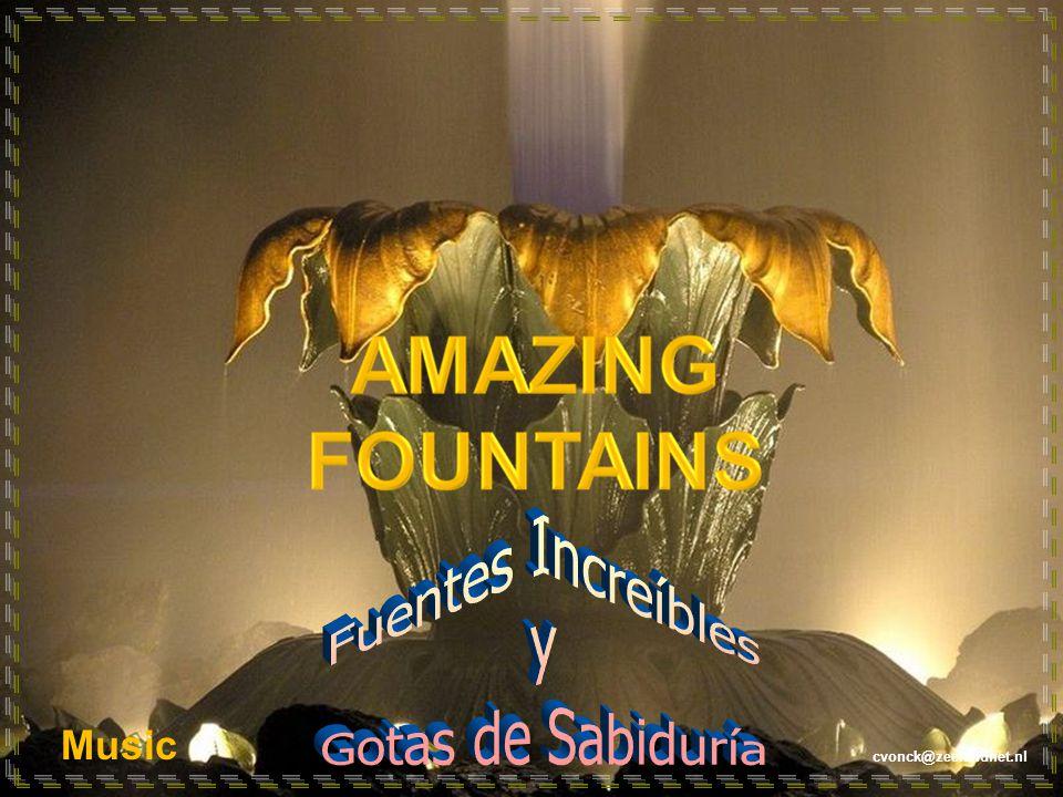 www.vitanoblepowerpoints.net Esta es la fuente de todo sufrimiento humano: considerar permanente lo que por esencia es pasajero.