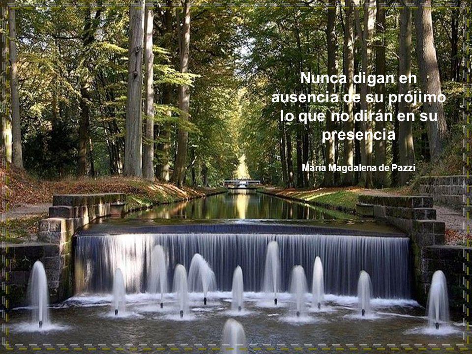 www.vitanoblepowerpoints.net No hay que hacer de prisa lo que es para siempre. Thomas Mann