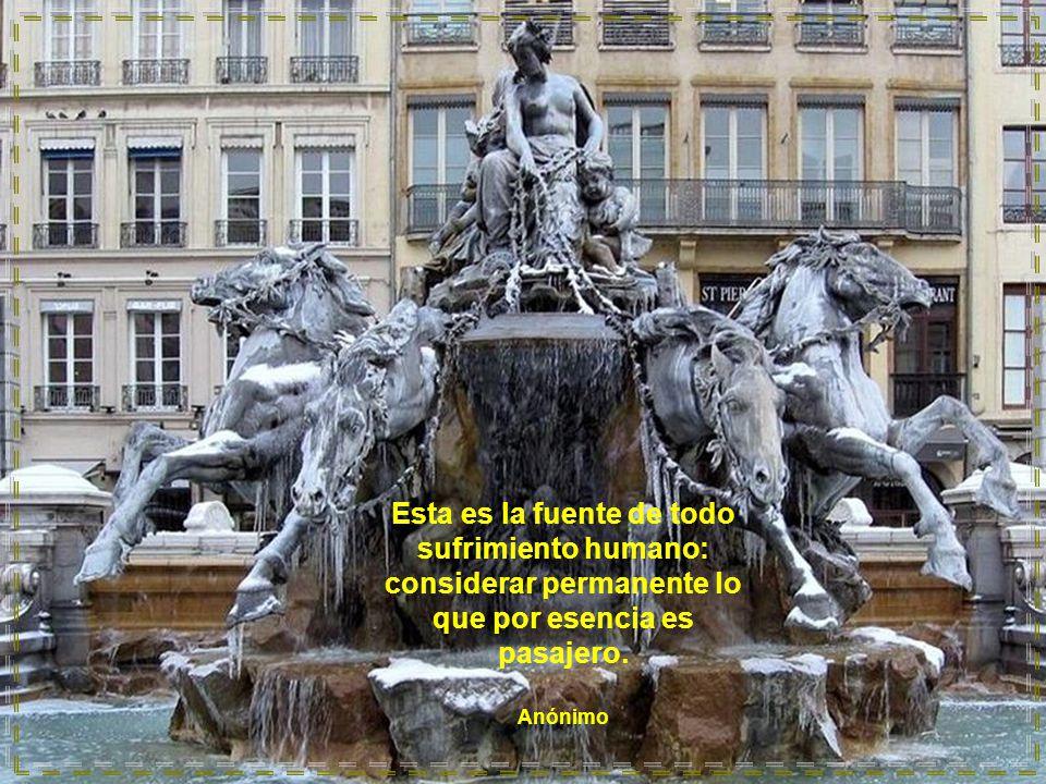 www.vitanoblepowerpoints.net El verdadero culto a Dios consiste en las buenas costumbres. Anónimo