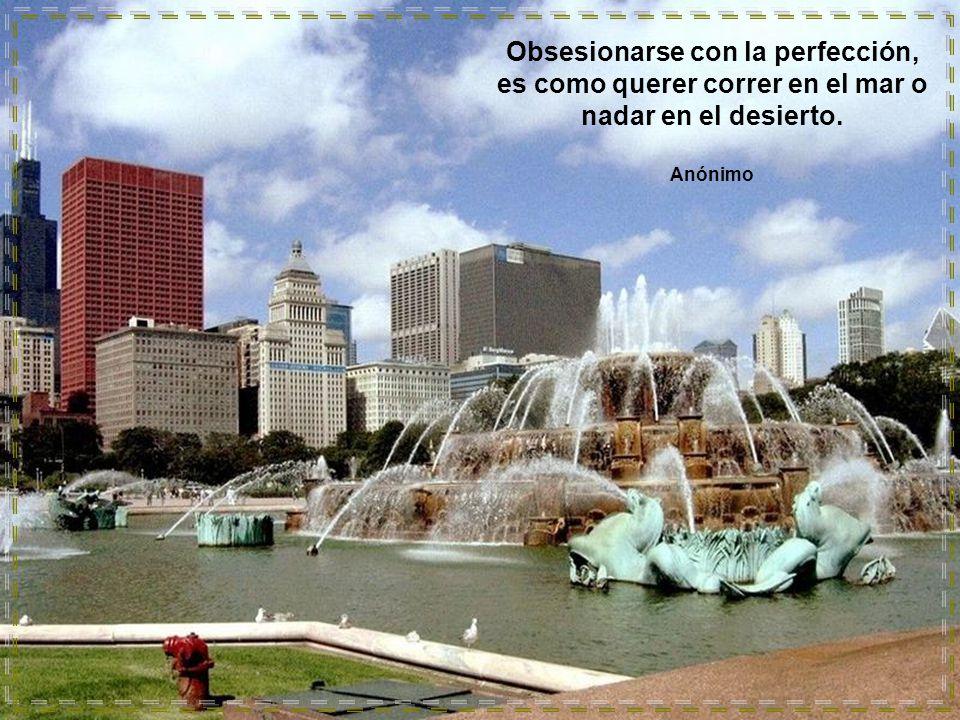 www.vitanoblepowerpoints.net Cuando quieras que otro no hable, calla tú primero. Séneca