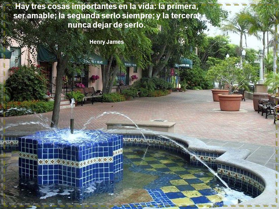 www.vitanoblepowerpoints.net Obsesionarse con la perfección, es como querer correr en el mar o nadar en el desierto. Anónimo