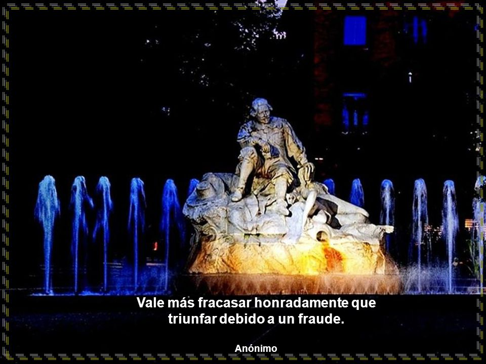 www.vitanoblepowerpoints.net Acuérdate de conservar en los acontecimientos graves la mente serena. Horacio