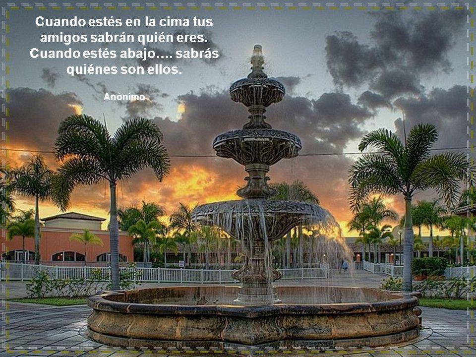 www.vitanoblepowerpoints.net La virtud es una especie de salud, de belleza y de buenas costumbres del alma.