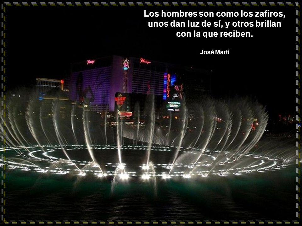 www.vitanoblepowerpoints.net Los hombres son como los zafiros, unos dan luz de sí, y otros brillan con la que reciben.