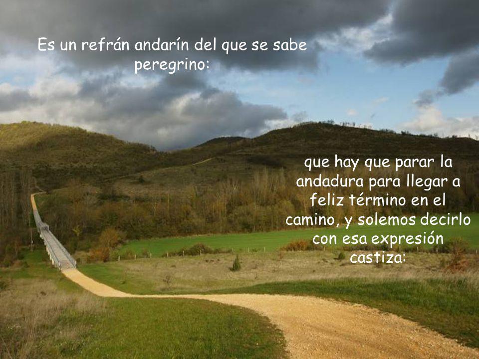 Coment. Evangelio Mt. 17.1-9 Dom. II Cuaresma Ciclo A. 16 Marzo 2014 +Jesús Sanz Montes. Arzobispo Oviedo Música: BSO La Misión- Part 1 Montaje: Eloís