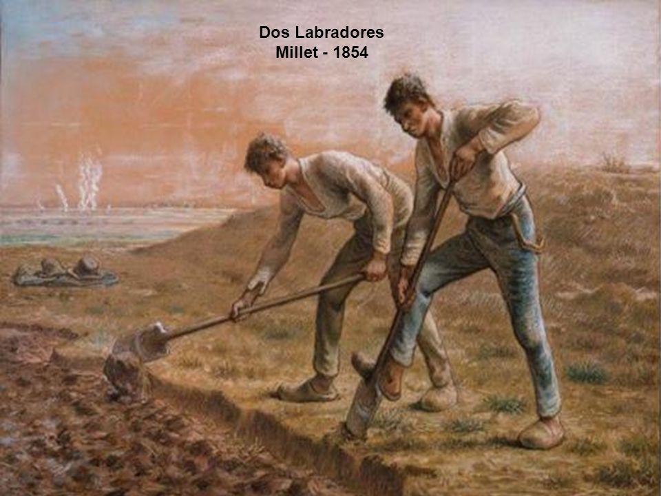 www.vitanoblepowerpoints.net Los esquiladores de ovejas Van Gogh - 1889