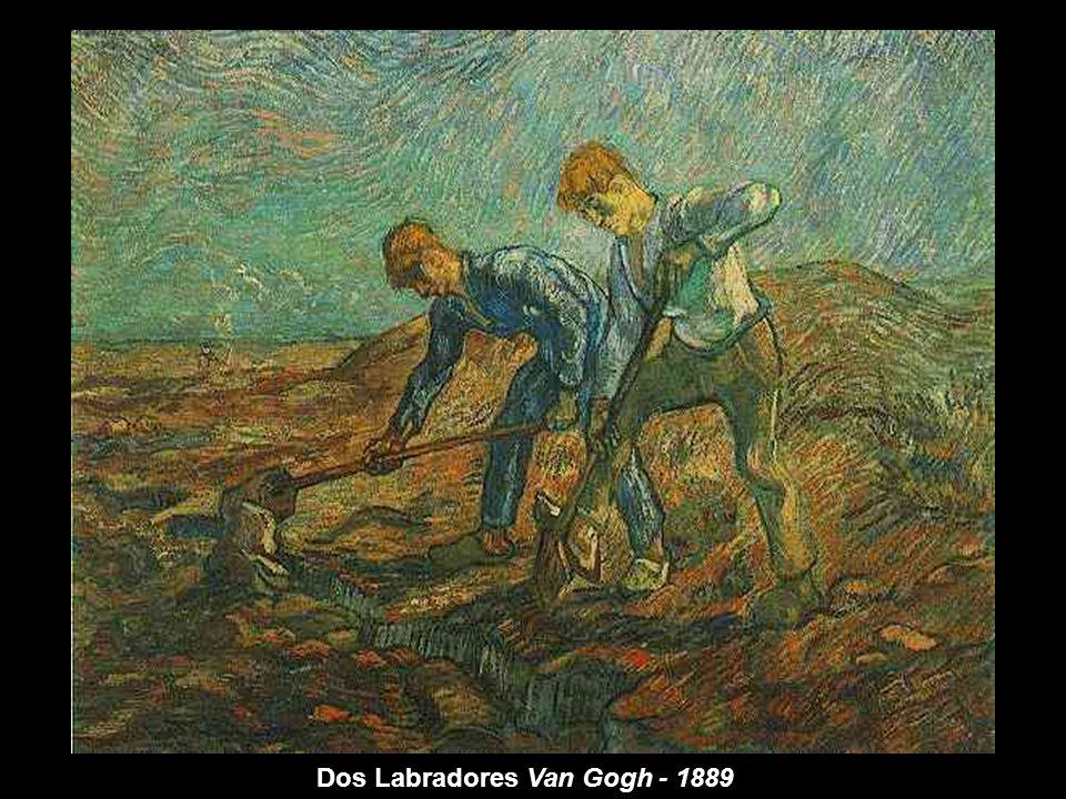 www.vitanoblepowerpoints.net Dos Labradores Millet - 1854