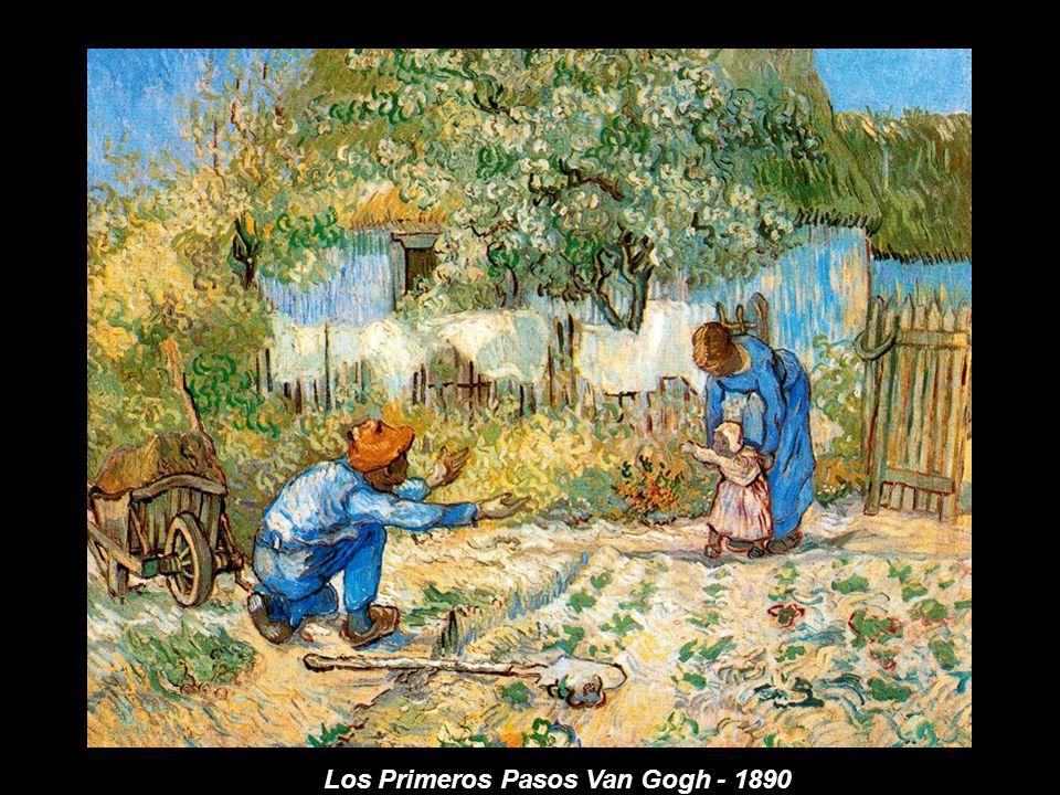 www.vitanoblepowerpoints.net Los Primeros Pasos Millet - 1853