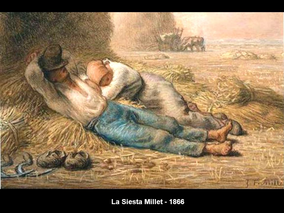 www.vitanoblepowerpoints.net Los Primeros Pasos Van Gogh - 1890