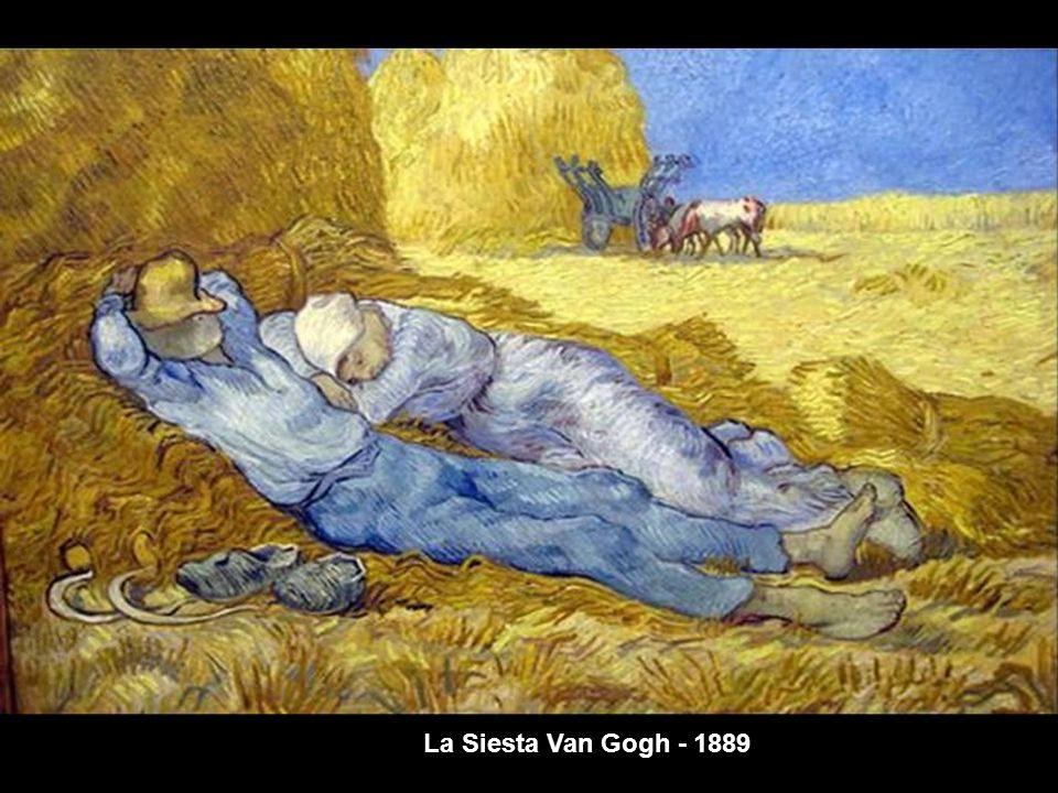 www.vitanoblepowerpoints.net La Siesta Millet - 1866