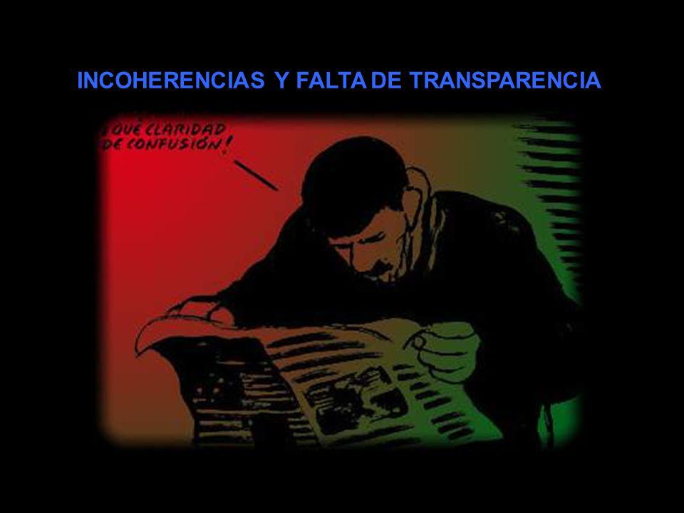 Artículo elaborado por Juan Gérvas Médico general, Equipo CESCA (Madrid) Profesor Honorario de Salud Pública en la Facultad de Medicina de la Universi
