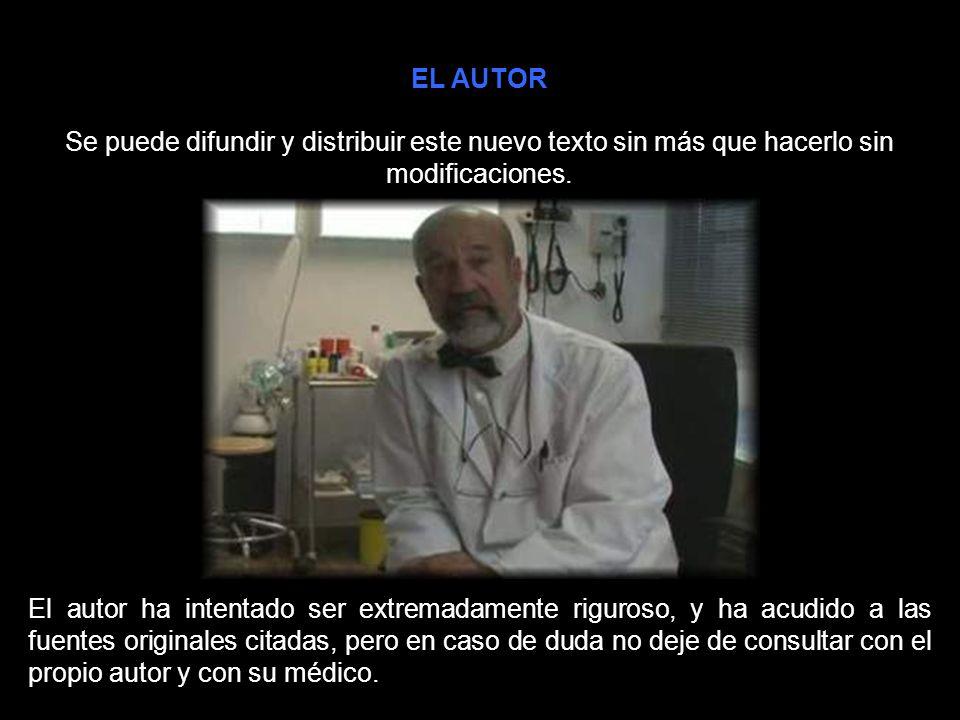 NOTA En la página www.equipocesca.org hay información complementaria sobre los distintos apartados tratados en este texto.www.equipocesca.org El autor