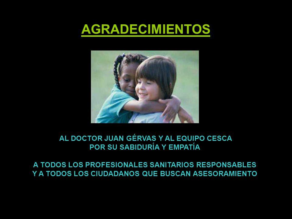 Carta abierta a la Ministra de Sanidad española Trinidad Jiménez. Gérvas, J. [Notas clínicas]. 28 de agosto de 2009. Carta abierta dirigida a los resp