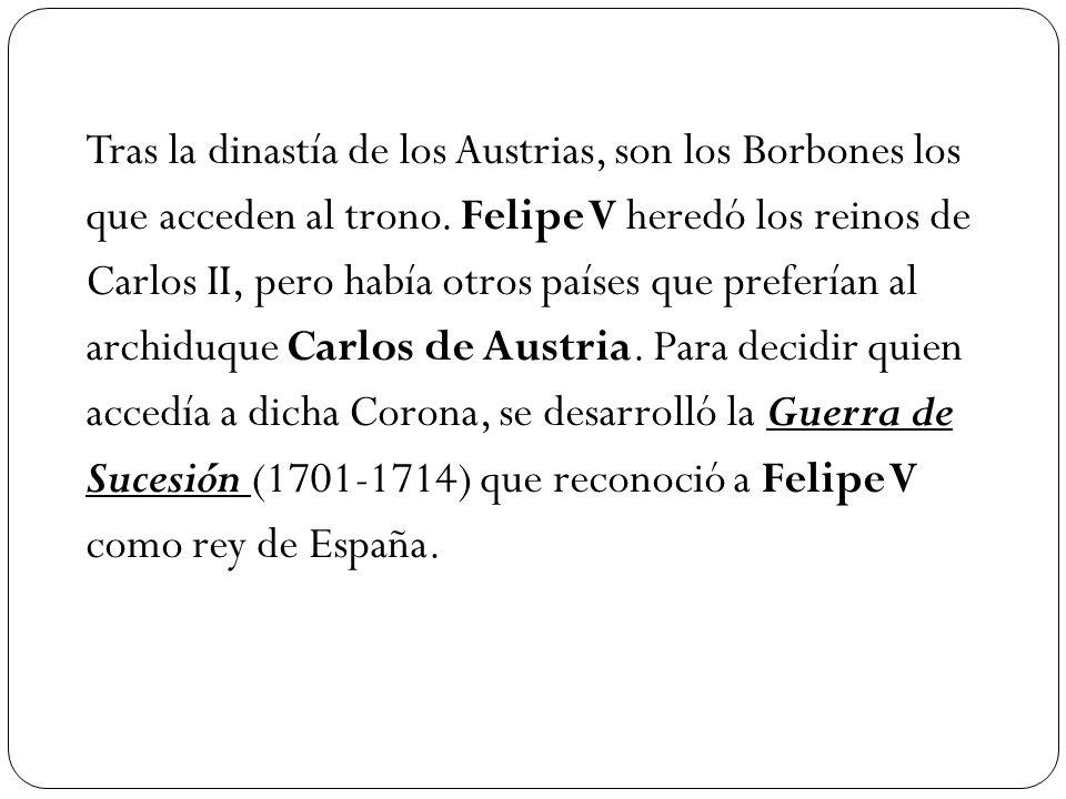 10.- ¿Qué fue la Primera República.¿Por qué se proclamó.