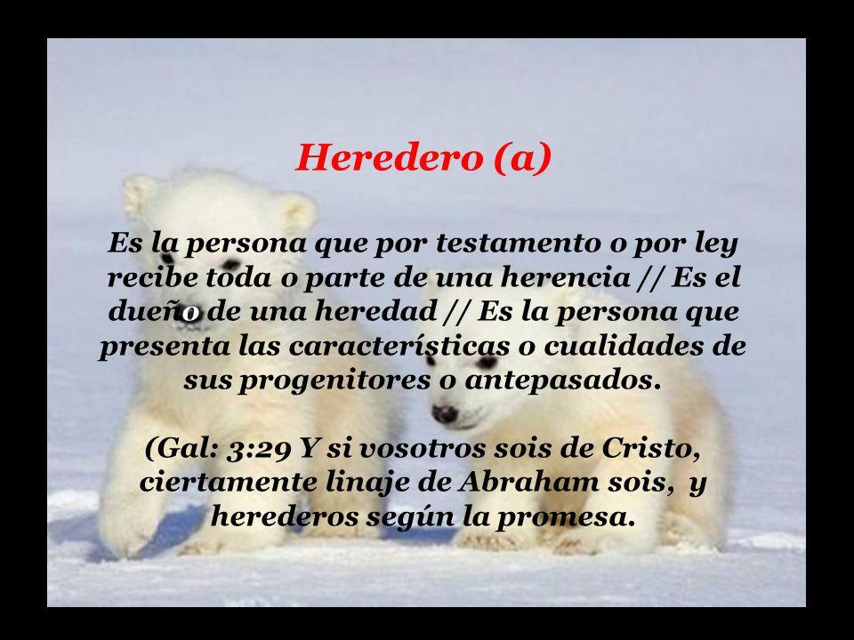 (2Ped: 1:1-4) El Apóstol Pedro declara… A los que habéis alcanzado, por la justicia de nuestro Dios y Salvador Jesucristo… Que todas las cosas que per
