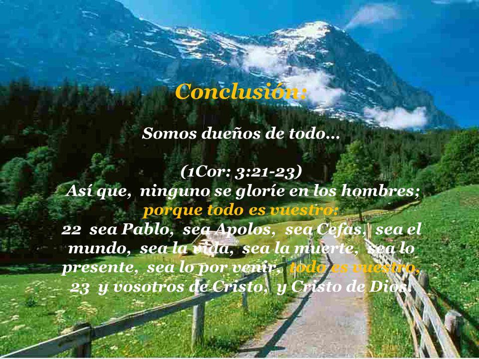 El Apóstol Pablo escribió: (2Cor: 2:17) Pues no somos como muchos, que medran falsificando la palabra de Dios, sino que con sinceridad, como de parte