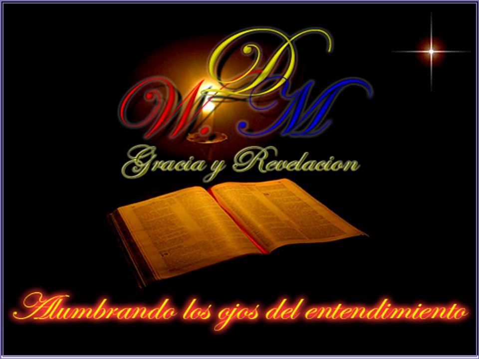 Recuerda esto… Tenemos el Espíritu del Señor!!.