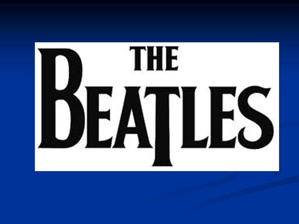 Y ahora disfruta de The Beatles PULSA AQUÍ HELP¡ THE BEATLES