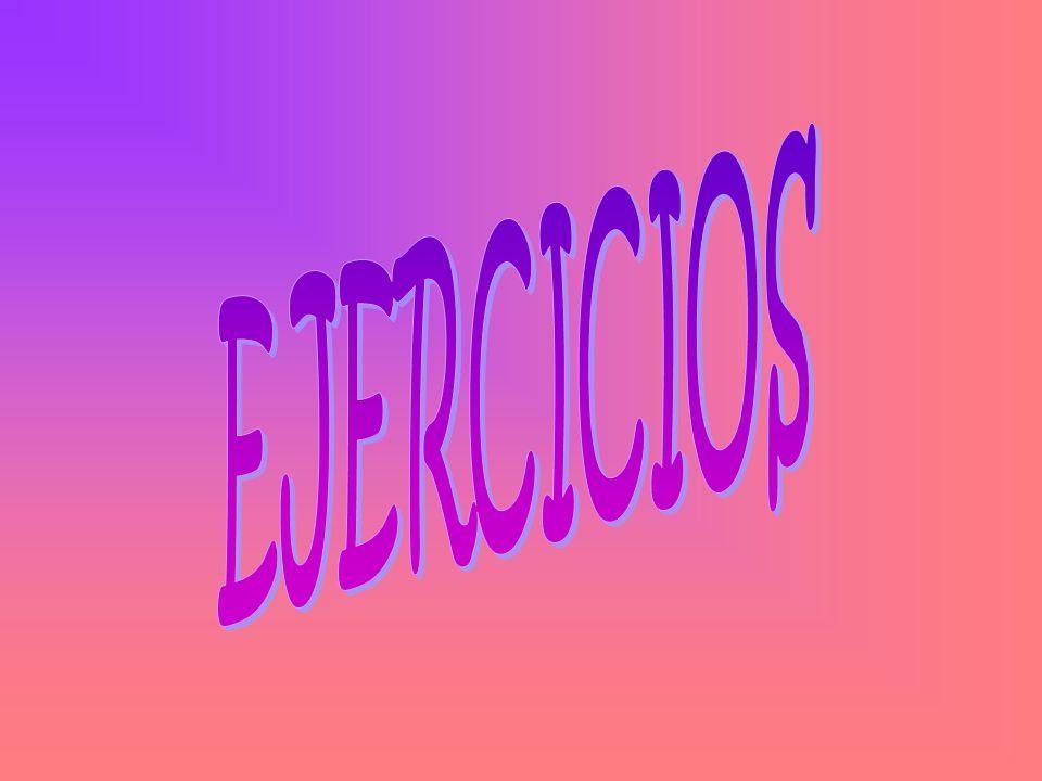 x7 x 13 = ____ 4 x 25 =____ 12 5 = 17 8 = 9 : 11 = ____ 42 : 6 =____ 22 3 = 18 10 =