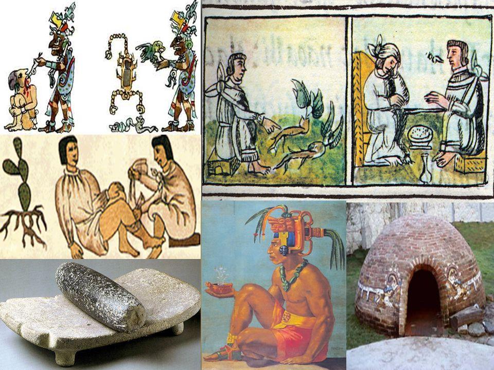 CONCEPTO DEL TIEMPO Uno de los fundamentos más importantes del pensamiento científico y religioso de los mayas era su concepción cíclica del tiempo.