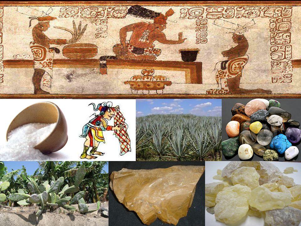 Sistema numérico Los sistemas matemáticos mayas han causado la admiración de especialistas de todo el mundo, debido a su precisión y originalidad Entre los avances más importantes se encuentra la creación de un signo con valor de cero y el valor posicional de los signos numéricos; concepciones que se desarrollaron, en el resto del mundo, alrededor de mil años después de su aparición dentro de la cultura maya.