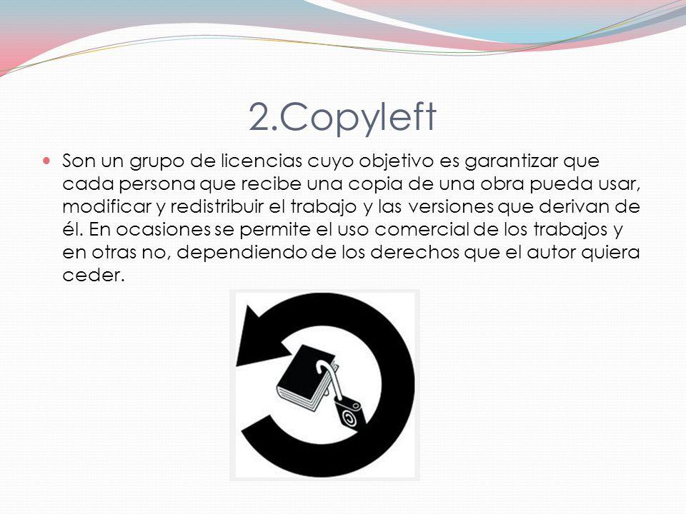 1.2 Símbolos del copyright Símbolo Se utiliza para representar la reserva de los derechos de autor sobre una grabación.