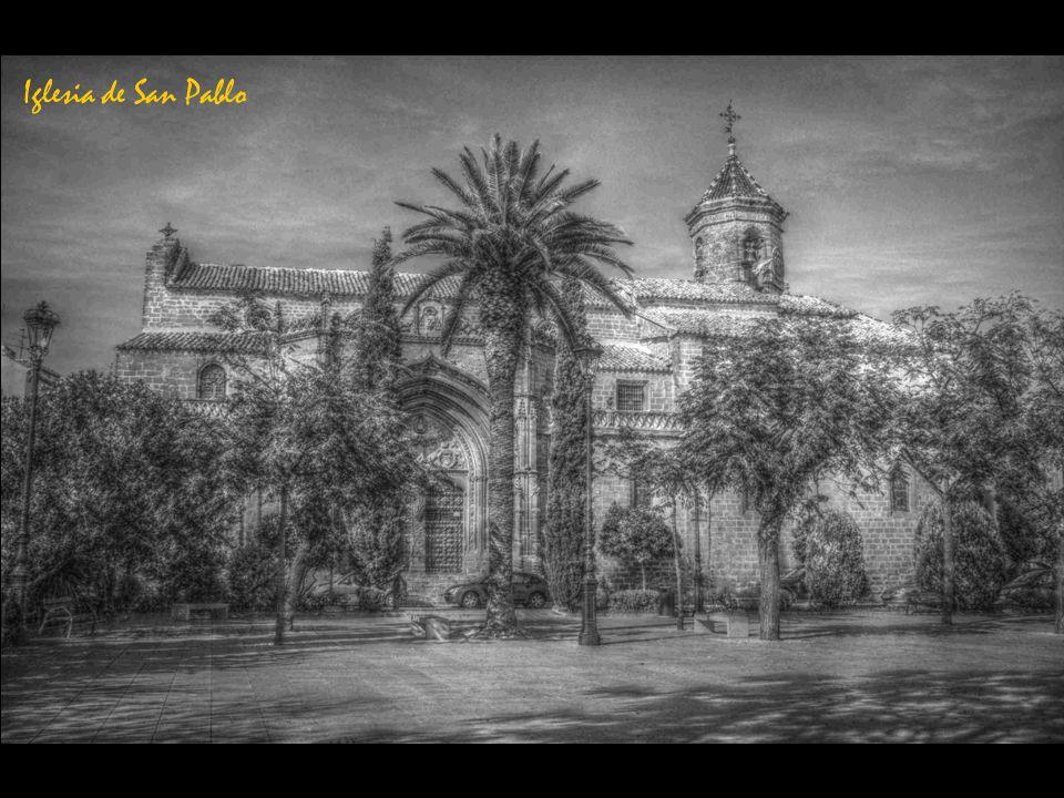 Plaza Juan de Valencia