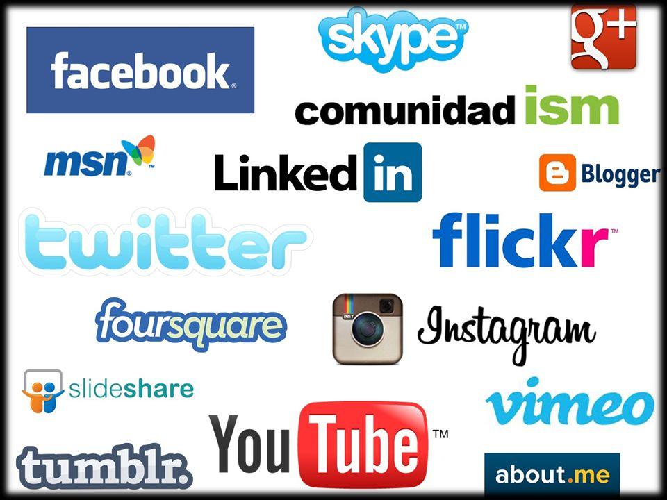 Los usuarios son muchos por lo tanto pueden variar entre 3 mil y 800 millones de usuarios, por ejemplo: Casalia, es un blog de temáticas, que tiene 3mil usuarios, no muy conocido.
