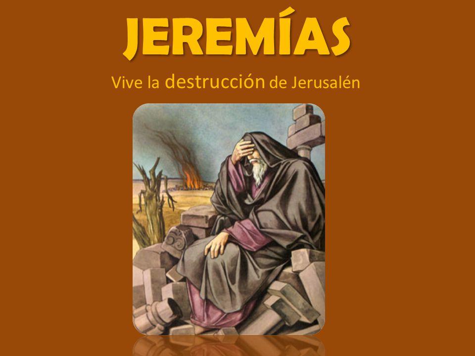 Hallazgo del libro de la Ley Reforma religiosa que se extiende a Samaria. Elaboración de los documentos históricos con el espíritu del Dt: Primera red