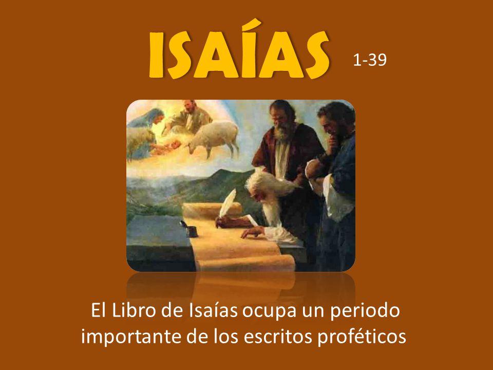 AMÓS - OSEAS AMÓS, el profeta de la justicia, y OSEAS, el heraldo del amor esponsal de Yahvé por su pueblo, representan el principio de una nueva etap