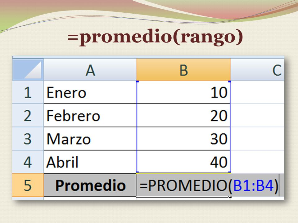 Clase 28