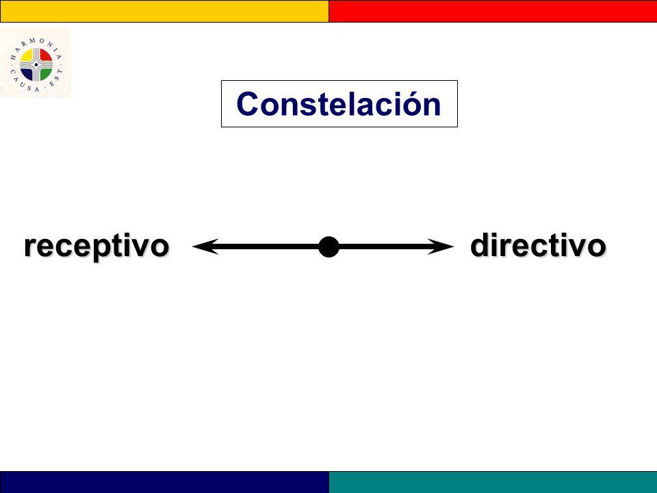 directivoreceptivo Constelación