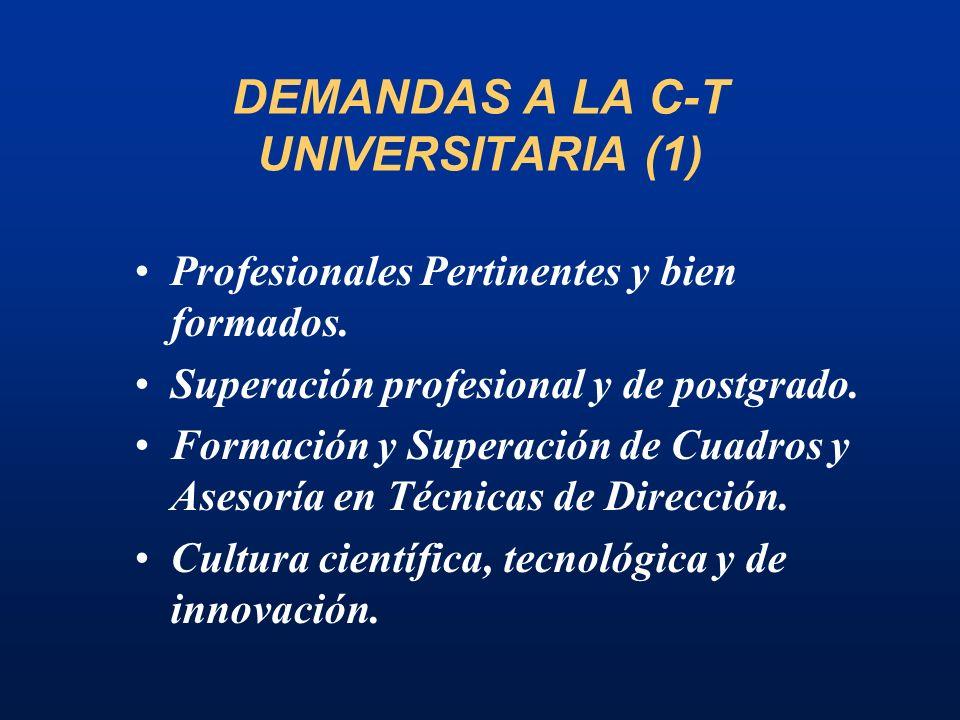 Número de registros en el exterior: Policosanol 5 mg: 28 Policosanol 5 mg: 28 Policosanol 10 mg: 15 Policosanol 10 mg: 15 Policosanol 20 mg: 1 Policosanol 20 mg: 1 Patentes obtenidas en el extranjero: Patentes obtenidas en el extranjero: Patente de producto: 3 (CE, Japón, México) Patente de producto: 3 (CE, Japón, México) Patente de Procedimiento: 7 (Argentina, Colombia, China, España, Perú, India, Venezuela) Patente de Procedimiento: 7 (Argentina, Colombia, China, España, Perú, India, Venezuela) Patente de producto y procedimiento: 12 Patente de producto y procedimiento: 12 (Australia 2x, Estados Unidos 2x, Egipto, Israel, CE, India, Líbano, Taiwán, Corea del Sur, Rusia).