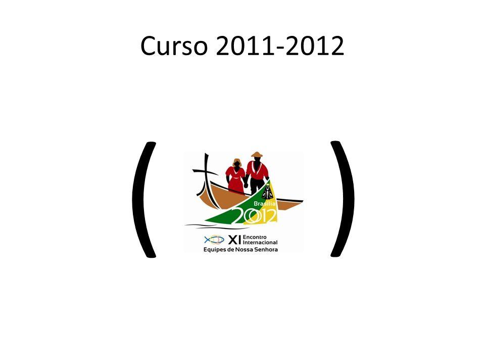 Curso 2011-2012 ( )