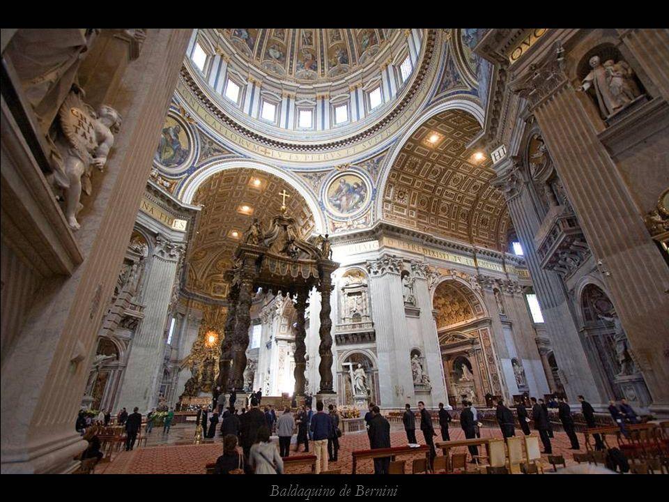 Un pps de Alfonso Galvez www.vitanoblepowerpoints.net Juan XXIII