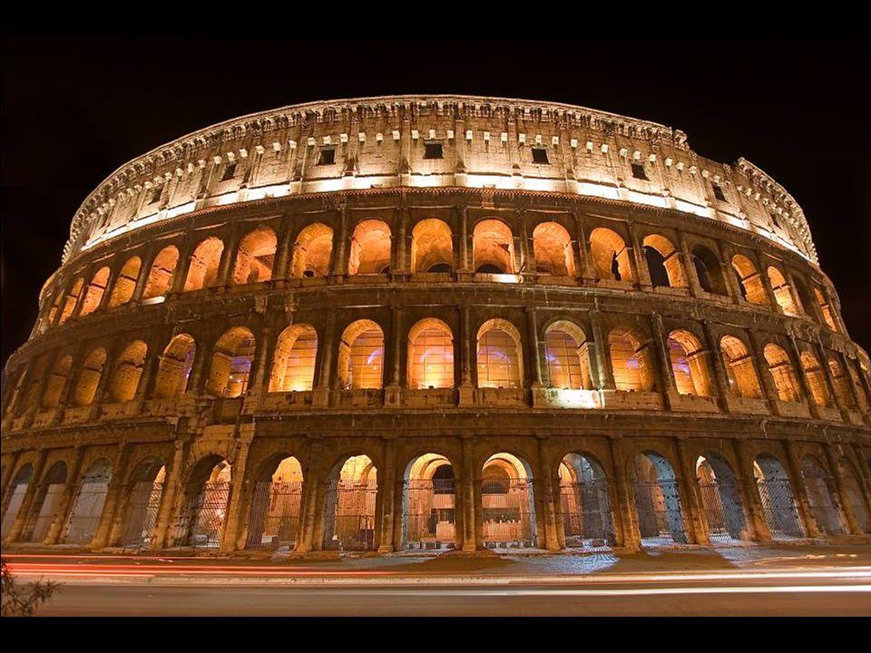 Un pps de Alfonso Galvez www.vitanoblepowerpoints.net Piazza del Popolo