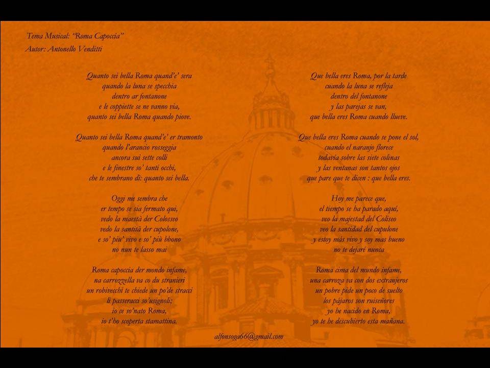 Un pps de Alfonso Galvez www.vitanoblepowerpoints.net Escalera del Museo Vaticano