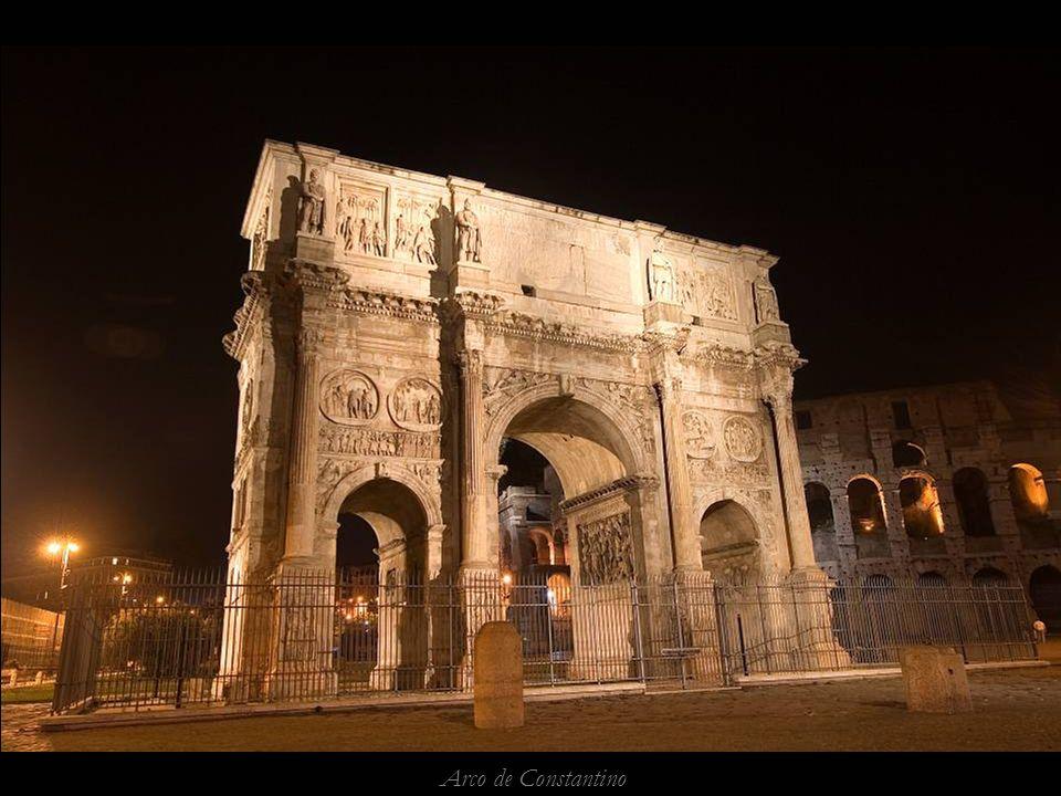 Un pps de Alfonso Galvez www.vitanoblepowerpoints.net Piazza di Espagna