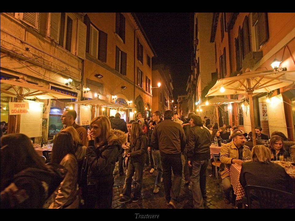 Un pps de Alfonso Galvez www.vitanoblepowerpoints.net Pantheon