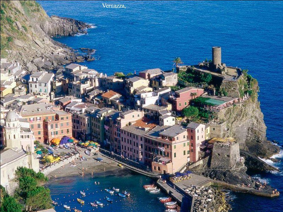 Atrani, Amalfi Coast,