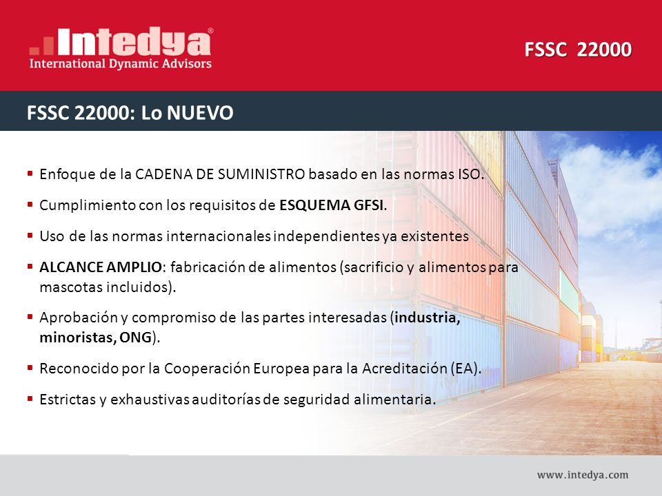Contáctenos ahora y apueste por el DESARROLLO COMPETITIVO info@intedya.com | www.intedya.com www.intedya.com Nuestra Estrategia, EL DESARROLLO COMPETITIVO.