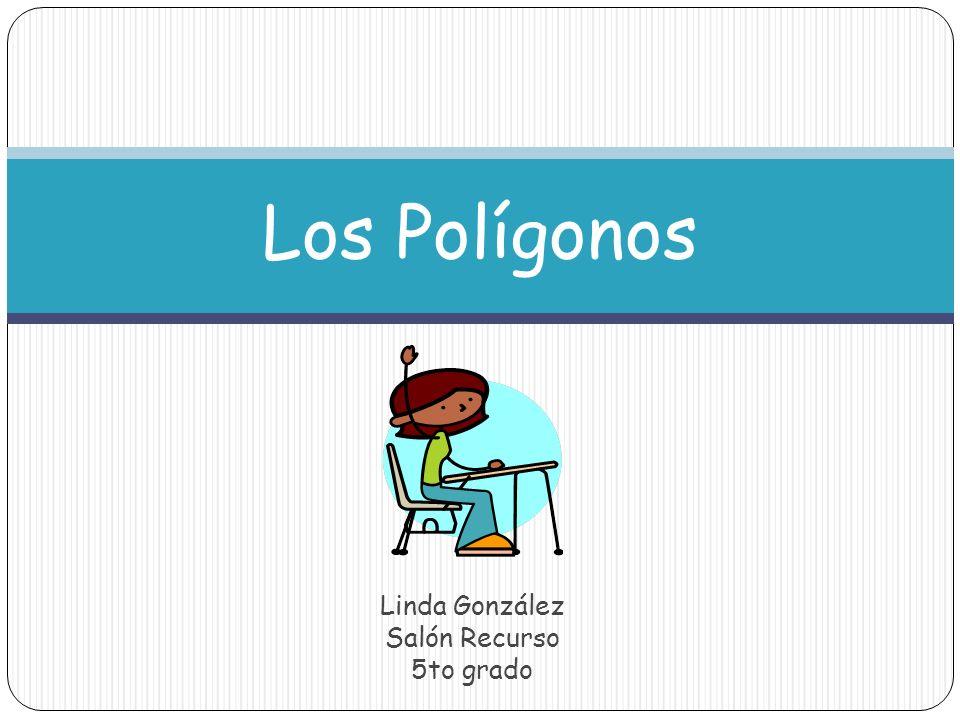 ¿Qué es un polígono.Un Polígono es: Una figura plana (bidimensional) con lados rectos.