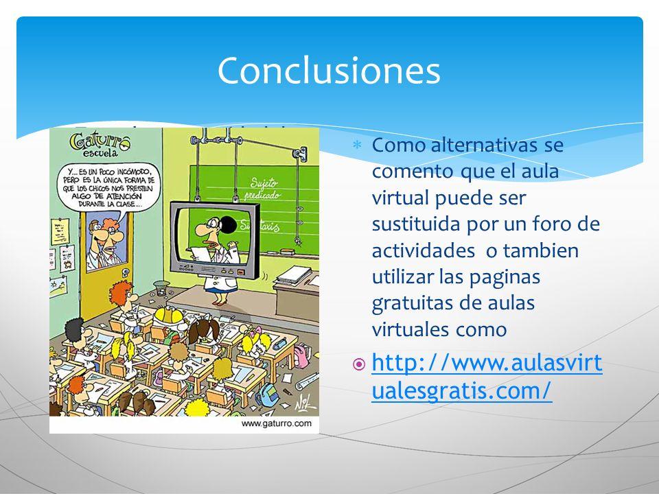 Bonito Páginas De Actividades Gratuitas Composición - Dibujos Para ...